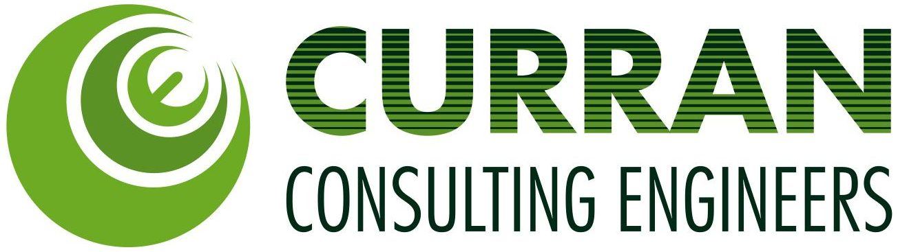 Curran Consulting Engineers